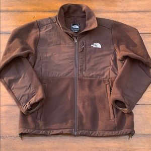 The North Face Women's jacket size L